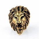 Game of Thrones ice lion House Lannister men ring Tyrion