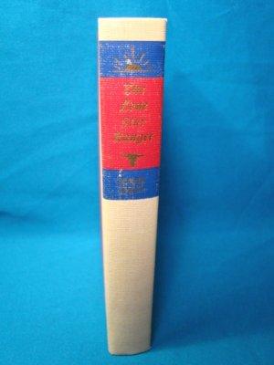 Zane Grey The Lone Star Ranger book Walter J. Black American old west western fiction novel