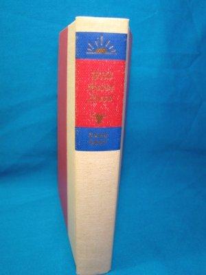 Zane Grey Wild Horse Mesa book Walter J. Black western fiction novel