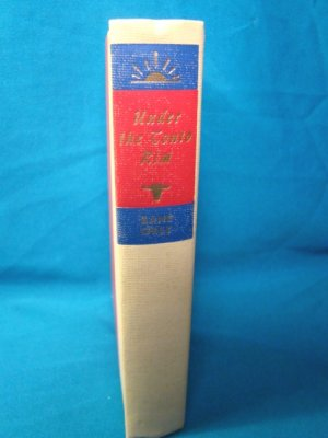 Zane Grey Under the Tonto Rim book Walter J. Black western fiction novel