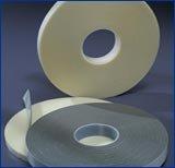 EVA double sided adhesive foam tape
