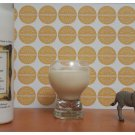 Greek Moisturizing Hair Conditioner,Donkey Milk,Argan,Grapeseed,Jojoba Oil 250ml