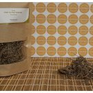 Greek Wild Herbal Relaxation Valerian Dried Roots 250gr / 8.81oz