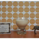 Greek Unisex Traditional Soap Bar Enriched With Bio Donkey Milk 100gr All Skins