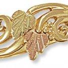 Black Hills Gold Ring Reg $199
