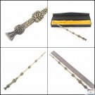 Magical Wands With New Box Grownups Toy Gift Cosplay Role Magic Trick Wizard