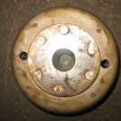 81 SUZUKI GN400 GN 400 MAGNETO FLYWHEEL *