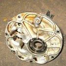 79 HONDA CX500 CX500C CX 500 TRANSMISSION RETAINER #1