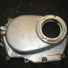 70 HONDA CL175 K4 CL 175 CLUTCH COVER *
