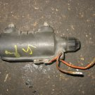 75 YAMAHA XS500 XS 500 LH IGNITION COIL #