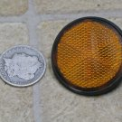78 HONDA CB400T II HAWK FRONT RIGHT REFLECTOR