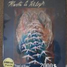 """NEW! """"ANGEL OF HOPE"""" 2000 + PC JIGSAW PUZZLE M.G. WILEY"""