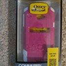 OTTER COMMUTER SERIES STYLISH PROTECTION HTC EVO 4G LTE IN HOT PINK