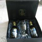 Commemorative 1992 Preston Guild Thwaites Ale 3 pc Gift Package