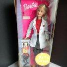 Mattel Barbie Pet Doctor Doll