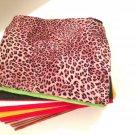 9'' x 12'' sheets of  Various Colors Acrylic felt 48 Sheets
