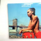 Melaza s/t LP sealed vinyl self-titled Chulo Records