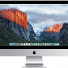 "Apple iMac Retina 5K Core i5 3.2GHz 8GB 1TB 27"" Radeon R9 M380 MK462LL/A 2015"