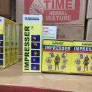 Impresser Capsule & Oil for Arthritis, Osteoporosis, Morning stiffness, Nerve Pain, Spondylosis