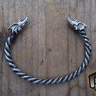 Viking Bracelet - Celtic Bracelet