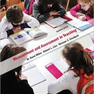 ( PDF, Ebook) Measurement and Assessment in Teaching 11th Edition by M. David Miller 978-0132689663