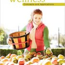 ( PDF, Ebook) Wellness: Concepts and Applications 8th Edition by David J. Anspaugh 978-0078022500