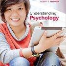 ( PDF, Ebook) Understanding Psychology 13th Edition 978-1259737367
