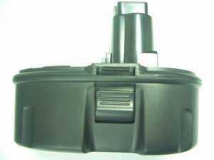 Repalcement Tool Battery for DEWALT DC9096 DE9039 18V 3.0Ah