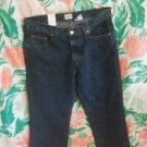 Brand New Calvin Klein Bootcut Jeans Size 10