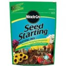 Miracle-Gro Seed Starter Potting Mix - 8 Quart