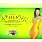 32 SACHETS OF CATHERINE CHRYSANTHEMUM SLIMMING HERBAL DETOX LAXATIVE TEA