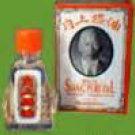 3CC OF SIANG PURE WHITE MEDICATED OIL FORMULA 2 FOR PAIN RELIEF