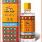 28-Ml-Tige Balm Liniment Oil Herbal Pain Relief Thai Original Massage Arthritis