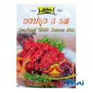 75 Grans Of Lobo Brand Sea Food Chili Sauce Mix