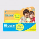 10 GRAMS OF HIRISCAR KIDS ACNE  AND SCAR COVER UP