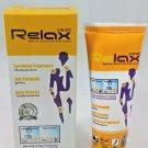 50 Grams Of Pain Relief Cream RELAX Cream HOT Analgesic Balm Muscle Pain Cream