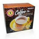 NATURE GIFT COFFEE LOOSE WEIGHT AS PART OF YOUR CALORIE CONTROLLED DIET