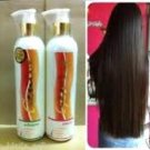 220 ML Of Genive Long Hair Conditioner For Faster Hair Growth Helps Lengthen Hair