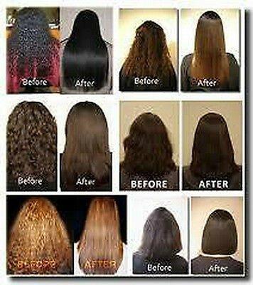 "Glatt ""2"" - for naturally curly coloured and porous hair  Schwarzkopf Glatt Hair"