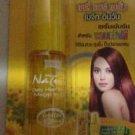 1x20ML OF LOLANE NATURA DAILY HAIR SERUM MAGIC IN 1 SUN FLOWER FOR COLOR HAIR