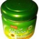100 Grams Of Lolane Sunflower Natura Hair Serum Will Help Nourish Color Care