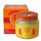 50 GRAMS OF GOLDEN CUP MASSAGE HERBAL CREAM RELIEVES HEADACHES AND MOST AILMENTS