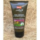 150 Ml Of Nature Code Heather Conditioner Formula for dandruff & itching scalp