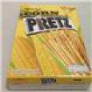 36 Grams Of Pretz Corn Flavoured Great TV Snack