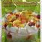 130 GRAMS OF Lobo Thai Agar Dessert Mix almond  Flavour