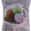 20 Taro Flavoured Chewy Milk Candy Sweets, Delicious & New To Thailand