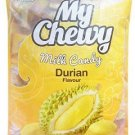 360 GRAMS OF MY CHEWY CANDIES IN DURIAN FLAVOR