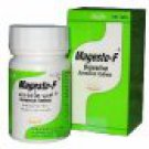 200 Tablets Of Magesto-F Digestive Sandwich Tablets Gastric Pain and Over Eating Solution