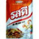3 X 425 GRAMS OF ROSDEE CHICKEN Flavour All-In-One Original Thai Cook Seasoning Powder
