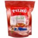 30 SACHETS OF 3 in 1 Slimming Diet Loss Fitne HERBAL ORIGINAL DIET TEA  FOR WEIGHT LOSS MANAGEMENT